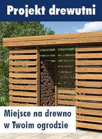 projekt-drewutni