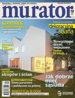 Murator 12/2015